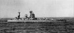 HMS_Nelson_во_время_операции_Халберд.png