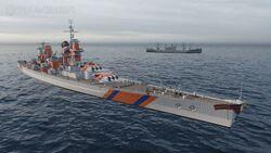 Johan_de_Witt_Тип_Флот_Нидерландов.jpeg