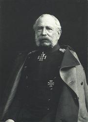 König_Albert_von_Sachsen_vor_1902.jpg