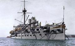 Lepanto_Italian_Navy_battleship_1900.jpg