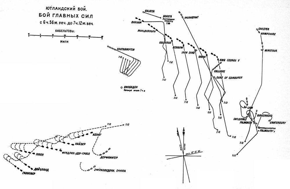 Map_18_(Бой_ГС_656-712).jpg