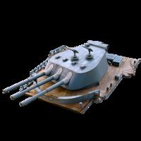 PCZC340_SovietBBArc_305mm.png