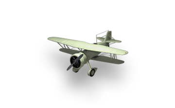 Plane_hawk-2.png
