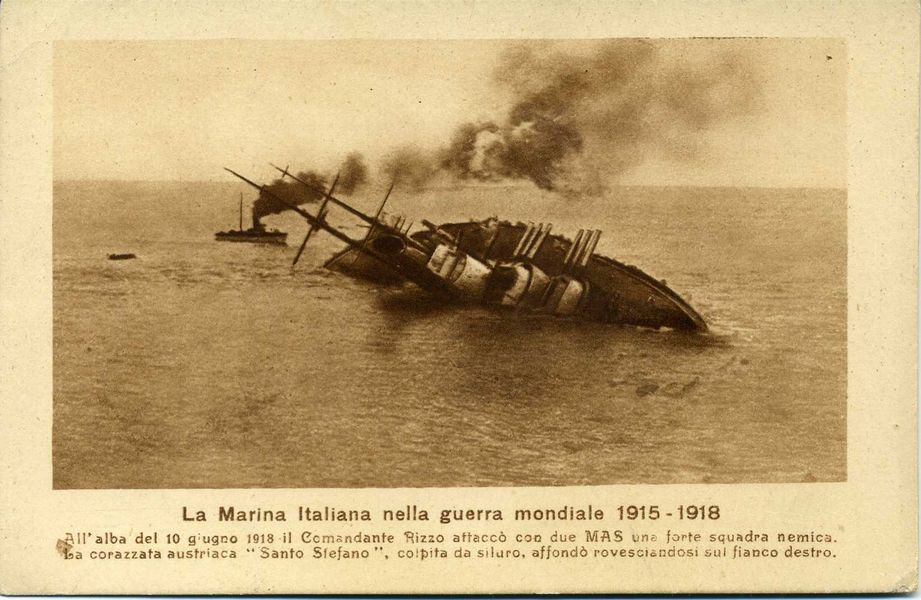 SMS_Szent_Istvan_drowned.jpeg