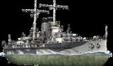 Ship_PGSB504_Viribus_Unitis.png