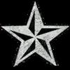 sticker_battle_026.png