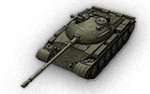 USSR-Object 140.png