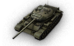 USSR-T-54.png