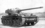 AMX_13_75_Front.jpg