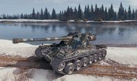 Clan_digital_camouflage_(winter).jpg