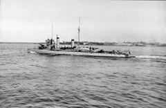 HMS_Argo.jpg