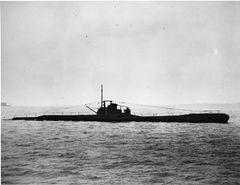 HMS_Triton_(N15).jpg