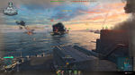 Omaha_03_WorldOfWarships_Screens_New.jpg
