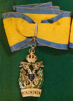 Ordens-der-Eisernen-Krone-2-klass-militaer-und-golden-schwerten.jpg