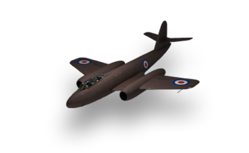 Plane_gloster-p-228.png