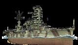 Ship_PJSB526_Ise.png