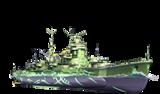 Ship_PJSC737_Nachi.png
