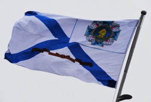 Гвардейский_орденский_военно-морской_флаг.jpg
