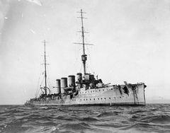 HMS_Glasgow_(1909).jpg