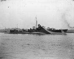 HMS_Grenville_1943.jpg