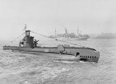 HMS_Syrtis_(P241).jpg