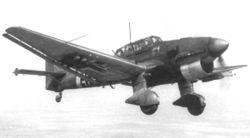 Ju87B-2.jpeg
