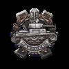 MedalPascucci_hires.png