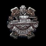 MedalPascucci hires.png