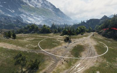 MountainPass_202.jpeg