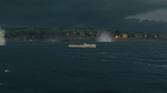 Operation_Dynamo_Schnellboot.png