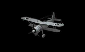 Plane_ar-197.png