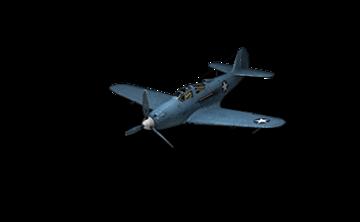 Plane_p-39n-1.png