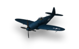 Plane_p-72.png