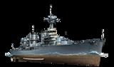 Ship_PRSC515_Mikoyan.png