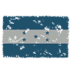 sticker_flags_107.png