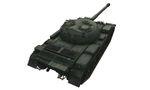 T-34-3 rear right.jpg