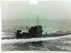 U-1228.jpg