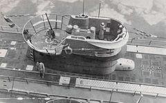 U-167.jpg