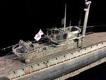 U-190-05133-REVELL-07.jpg