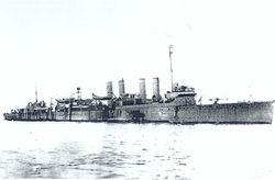 USS_Clemson_(1918).jpg
