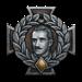 Медаль_Галланда_2_степень.png