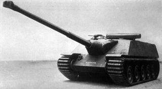 1950_CANON_AUTOMOTEUR_AMX_50_FOCH.jpg