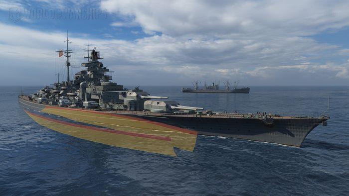 3_противоторпедная_защита_Bismarck.jpg