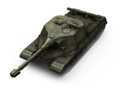 Blitz_Object268_screen.png