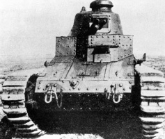 Char_D1_front_view.jpg