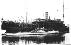 HMS_G10.jpg