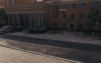 Minsk_207.jpeg