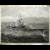 PCZC118_NY2018_Z29_Ship.png