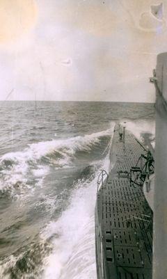 U-440.jpg