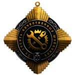 Wiki achievement За создание 10 качественных шаблонов.png